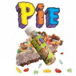 The Drip Company eJuice Pie 60ml