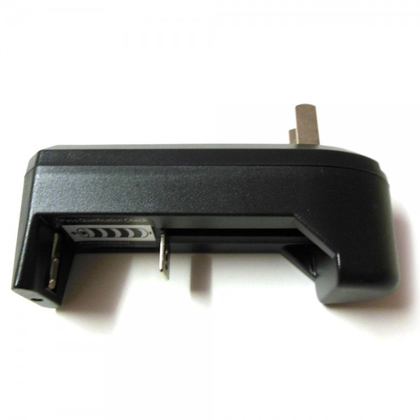 Multi Size Mod Battery Charger 18650 | 18350 | 18500