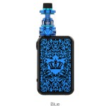 Uwell Crown 4 (IV) Kit