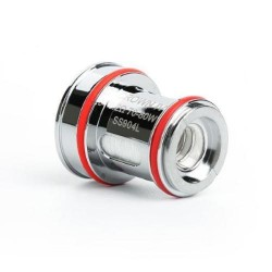 Uwell Crown 4 (IV) Replacement Coils