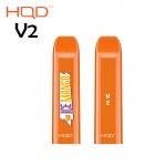 HQD CUVIE V2 DISPOSABLE