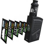 VGOD Pro 200 Kit