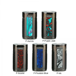 X217 Mod by Voopoo