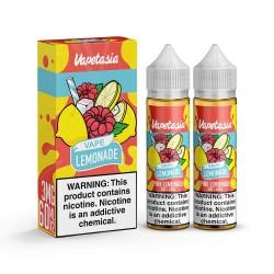 Pink Lemonade by Vapetasia eJuice - Twin Pack