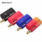 Vapor Storm M1 Variable Voltage Box Mod 800mAh
