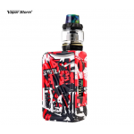 Vapor Storm Subverter 2 200w Kit