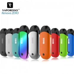Vaporesso Renova ZERO Ultra Portable Pod Kit