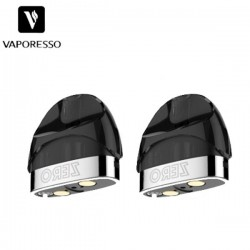 Vaporesso Renova ZERO Replacement Pod Cartridges