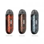Vaporesso Renova ZERO Ultra Portable Pod Kit - NEW COLORS