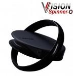 Vision Spinner O Salt Nic Pod System
