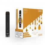 Drip Stix Disposable Vape Kit 2500 Puffs