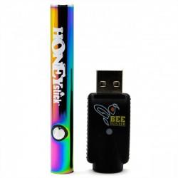 Bee-Master Oil Vape Pen Kit - Multi-color