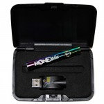Bee-Master Oil Vape Pen Kit - Multi-color