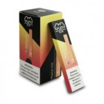 Puff Bar Disposable Device - BOX OF 10