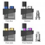 Trinity Alpha Replacement Pods by SMOK
