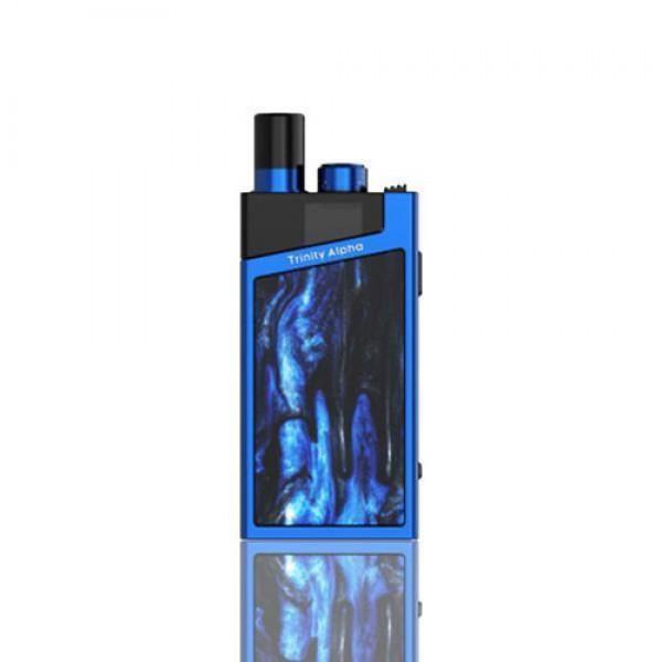 Trinity Alpha Kit by SMOK
