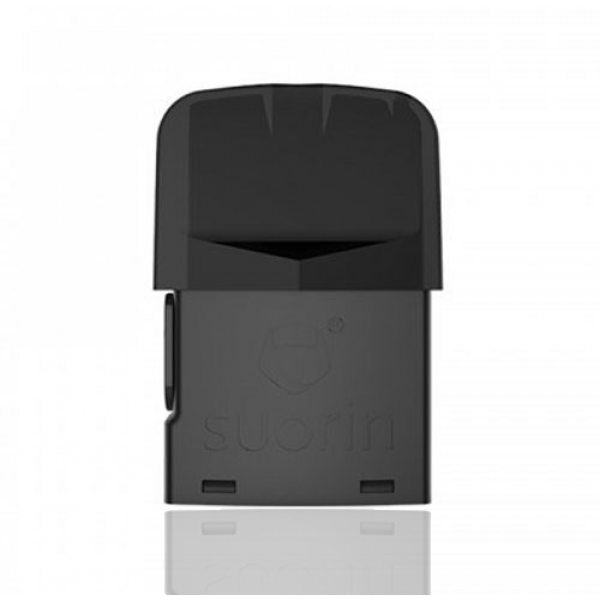 Suorin Edge Replacement Pod
