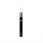 STIX Battery By Yocan